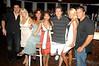 Joe D, Rose Schwehr, Olivia Murphey, Venus Yunker, Paul Monte, Brittany Cabrera and Wes Blaubert