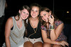 Elena Jagged, Evelyn Hoffman, Kirsten  Judson<br /> <br /> photo by Jakes for Rob Rich © 2010 robwayne1@aol.com 516-676-3939
