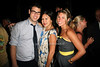 Jim Smith, Alisa Charoen-Phol, Haley Burger <br /> photo by Jakes for Rob Rich© 2010 robwayne1@aol.com 516-676-3939