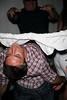 Adam Rosante <br /> photo by Jakes for Rob Rich© 2010 robwayne1@aol.com 516-676-3939