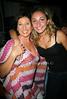 Ellen Asmoeo, Serena Gendron <br /> photo by Jakes for Rob Rich© 2010 robwayne1@aol.com 516-676-3939