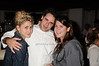 Rachel Quinn, Phillip Paine, Anna Graham<br /> photo by Rob Rich © 2010 robwayne1@aol.com 516-676-3939