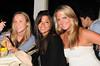 Allie DeFelice, Ashley Dauro, Casey Vanderwall<br /> photo by Rob Rich © 2010 robwayne1@aol.com 516-676-3939