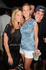 Kimberly Northrup, Paula Jessina, Michael Fiori<br /> photo by Rob Rich © 2010 robwayne1@aol.com 516-676-3939