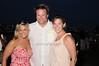 Morgan Reardon, Jay Coyle, Maureen Coyle<br /> photo by Rob Rich © 2010 robwayne1@aol.com 516-676-3939