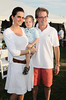 Desiree Gruber, Callum Lyon MacLachlan, Kyle MacLachlan<br /> photo by Rob Rich © 2010 robwayne1@aol.com 516-676-3939