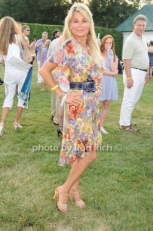 Karen Goerl<br /> photo by Rob Rich © 2010 robwayne1@aol.com 516-676-3939
