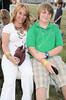 Barbara K,  Zach K<br /> photo by Rob Rich © 2010 robwayne1@aol.com 516-676-3939