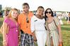 Madaline Torres, Jalen Wilder, Robin Kearse, Kim Meyers<br /> photo by Rob Rich © 2010 robwayne1@aol.com 516-676-3939