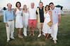 Steve Nobbs, Lydia Touzet, Carol Nobbs, Jay Flagg, Patrick McLaughlin, Roxine Brown, Charles Fischler<br /> photo by Rob Rich © 2010 robwayne1@aol.com 516-676-3939