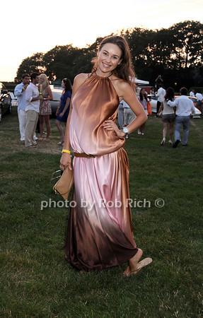 Beata Bohman<br /> photo by Rob Rich © 2010 robwayne1@aol.com 516-676-3939