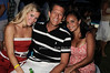 Jessica Anderson,  Bruce Galloway, Maria Lopez<br /> photo by Rob Rich © 2010 robwayne1@aol.com 516-676-3939