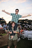 Dan Honan, Nick Leighton on top<br /> photo by Rob Rich © 2010 robwayne1@aol.com 516-676-3939
