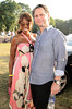 Star Jones, Jason Binn<br /> photo by Rob Rich © 2010 robwayne1@aol.com 516-676-3939