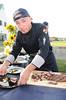 Allen Brothers Steaks<br /> photo by Rob Rich © 2010 robwayne1@aol.com 516-676-3939