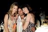Marlene de Vries, Mike Heller, Maria Dahlmann<br /> photo by Rob Rich © 2010 robwayne1@aol.com 516-676-3939