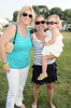 Laura Morton. Toni Haber, Seveann Morton<br /> photo by Rob Rich © 2010 robwayne1@aol.com 516-676-3939
