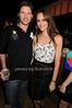 Charles Ferri, Jennifer Dixon<br /> photo by Rob Rich © 2010 robwayne1@aol.com 516-676-3939