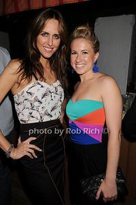 Jennifer Dixon, guest photo by Rob Rich © 2010 robwayne1@aol.com 516-676-3939