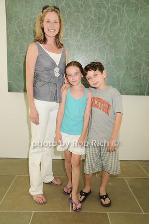 Mary Denny, Mayfield Meyers, Jensen Rowen<br /> photo by Rob Rich © 2010 robwayne1@aol.com 516-676-3939