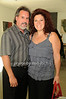 Chuck Ruse, Susanne Ruse<br /> photo by Rob Rich © 2010 robwayne1@aol.com 516-676-3939