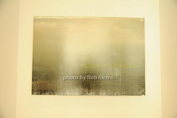 Antonio Murado artwork<br /> photo by Rob Rich © 2010 robwayne1@aol.com 516-676-3939