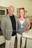 Gary DePersia, Mary Denny<br /> photo by Rob Rich © 2010 robwayne1@aol.com 516-676-3939