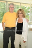 Mike Mahoney, Giselle Mahoney<br /> photo by Rob Rich © 2010 robwayne1@aol.com 516-676-3939