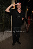 "Simon Rex , aka ""Dirty Nasty""<br /> photo by Rob Rich © 2010 robwayne1@aol.com 516-676-3939"