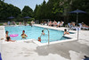 Atmosphere-New Swimming Pool<br /> photo by Jakes for Rob Rich © 2010 robwayne1@aol.com 516-676-3939