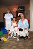 Atmosphere-Kid's Playroom<br /> photo by Jakes for Rob Rich © 2010 robwayne1@aol.com 516-676-3939