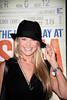 Christy Brinkley<br /> photo by Jakes for Rob Rich© 2010 robwayne1@aol.com 516-676-3939
