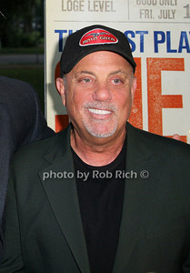 Billy Joel photo by Jakes for Rob Rich© 2010 robwayne1@aol.com 516-676-3939