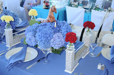 Kramer table photo by Rob Rich © 2010 robwayne1@aol.com 516-676-3939