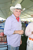 David Yurman<br /> photo by Rob Rich © 2010 robwayne1@aol.com 516-676-3939