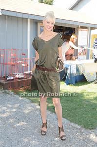 Katrina Peebles photo by Rob Rich © 2010 robwayne1@aol.com 516-676-3939