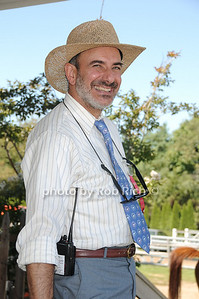 Marty Bauman photo by Rob Rich © 2010 robwayne1@aol.com 516-676-3939