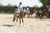 horse riding<br /> photo by Rob Rich © 2010 robwayne1@aol.com 516-676-3939