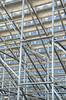 grandstand<br /> photo by Rob Rich © 2010 robwayne1@aol.com 516-676-3939