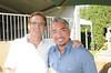 Rob Rich, Cesar Millan<br /> <br /> photo by Rob Rich © 2010 robwayne1@aol.com 516-676-3939