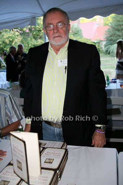 Gary Reiswig<br /> photo by Jakes for Rob Rich © 2010 robwayne1@aol.com 516-676-3939