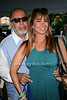 Bobby Zarin, Jill Zarin<br /> photo by Jakes for Rob Rich © 2010 robwayne1@aol.com 516-676-3939