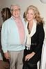 Carl Bernstein, Christine Bernstein