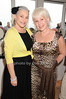 Gioia di Paolo, Barbara Cavanaugh<br /> 5-29-10 @ The Miracle House 20th.Anniversary Benefit @ the Bridgehampton Surf and Tennis Club in Bridgehampton.<br /> photo by Rob Rich/SocietyAllure.com © 2010 robwayne1@aol.com 516-676-3939