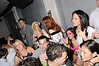 5-29-10 : @ RDV niteclub in Southampton.<br /> photo by Rob Rich/SocietyAllure.com © 2010 robwayne1@aol.com 516-676-3939