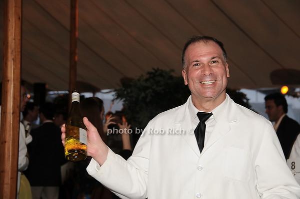 Louis Armenti<br /> photo by Rob Rich © 2010 robwayne1@aol.com 516-676-3939
