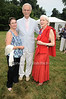 Mary Jane Brock, Charles Brock, Strong-Cuevas<br /> photo by Rob Rich © 2010 robwayne1@aol.com 516-676-3939