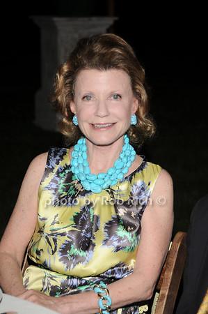 Katharine Rayner<br /> photo by Rob Rich © 2010 robwayne1@aol.com 516-676-3939