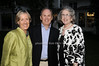 Tina Rabver-Meltesen, Chris Meltesen, Ellen Marcus<br /> photo by Rob Rich © 2010 robwayne1@aol.com 516-676-3939