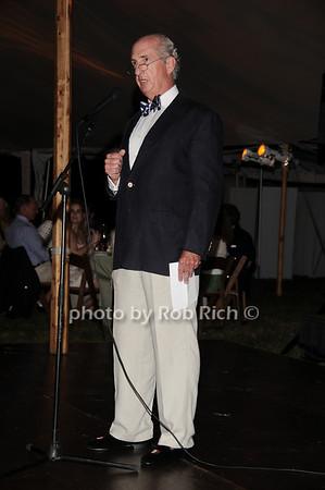 Jeff Hughes<br /> photo by Rob Rich © 2010 robwayne1@aol.com 516-676-3939